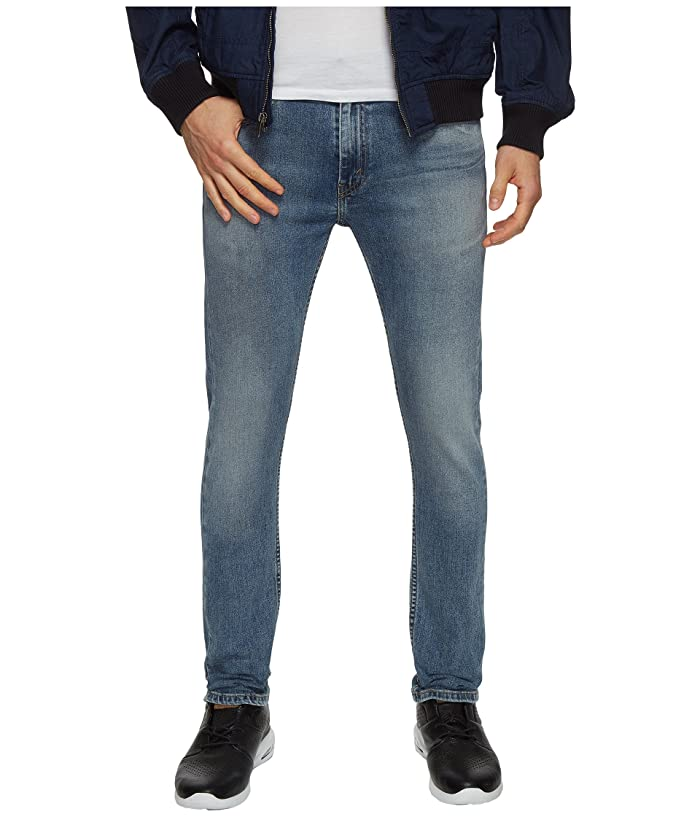 9198b650536 Levi's® Mens 519 Extreme Skinny Fit at 6pm