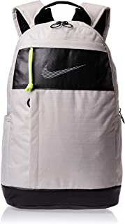 Nike Mens Elmntl Bkpk - Wntrzd Backpack