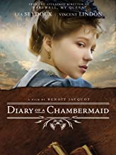 Best diary of a chambermaid subtitles Reviews