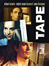 Best found tape movies Reviews