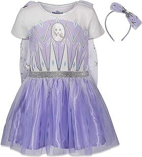 Filles Pirate Collants Crâne Net Halloween Fancy Dress Costume Âge 2 3 4 5 6 7 8 9
