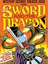 Best mst3k the sword and the dragon Reviews