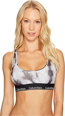 Calvin Klein Underwear - Modern Cotton Bralette Unlined
