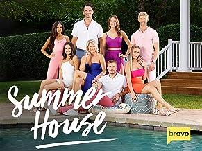 Summer House, Season 4