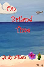 On Briland Time