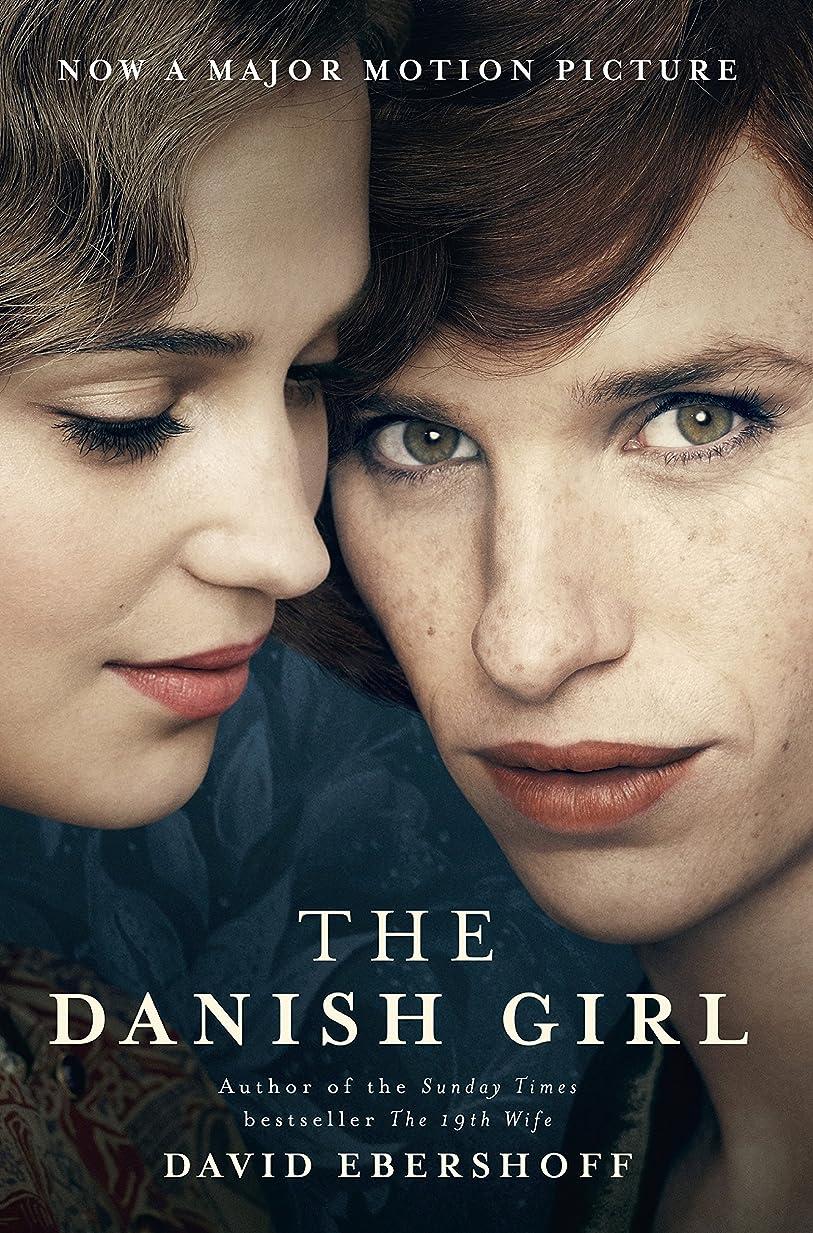 適切なバイオリニストシチリアThe Danish Girl (English Edition)