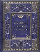 Camille (La Dame aux Camelias)