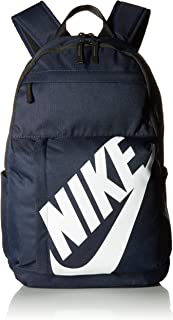 Nike Fashion Backpack For Men - Blue
