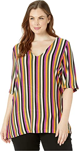 691dbf86b8 Women s Viscose Shirts   Tops + FREE SHIPPING