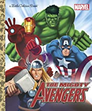 Best mighty avengers 6 Reviews