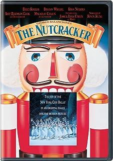 Nutcracker, The