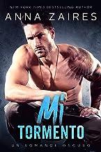 Mi tormento: Un romance oscuro (Spanish Edition)