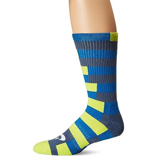 Skateboarding Socks: Amazon.com