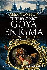 Goya Enigma Formato Kindle