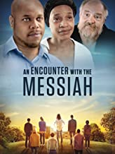 Best the young messiah free movie Reviews