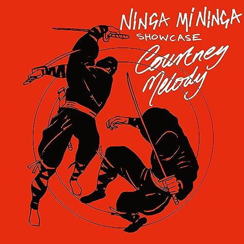 Ninja Mi Ninja Version by King Tubbys on Amazon Music ...