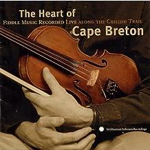 Best cape breton music Reviews