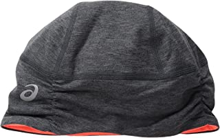ASICS Women's Thermopolis LT Ruched Beanie