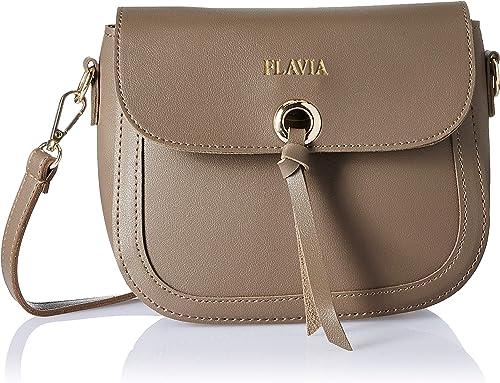 Women S Handbag Soil