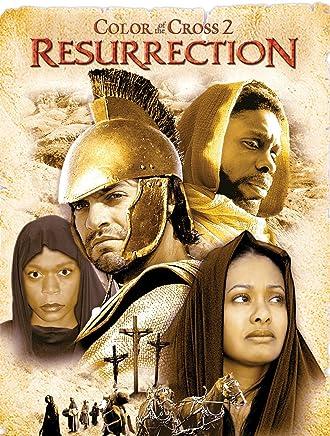 Amazon com: Dirilis Ertugrul: Movies & TV