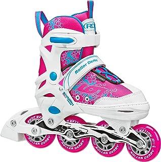 Best discount inline speed skates Reviews