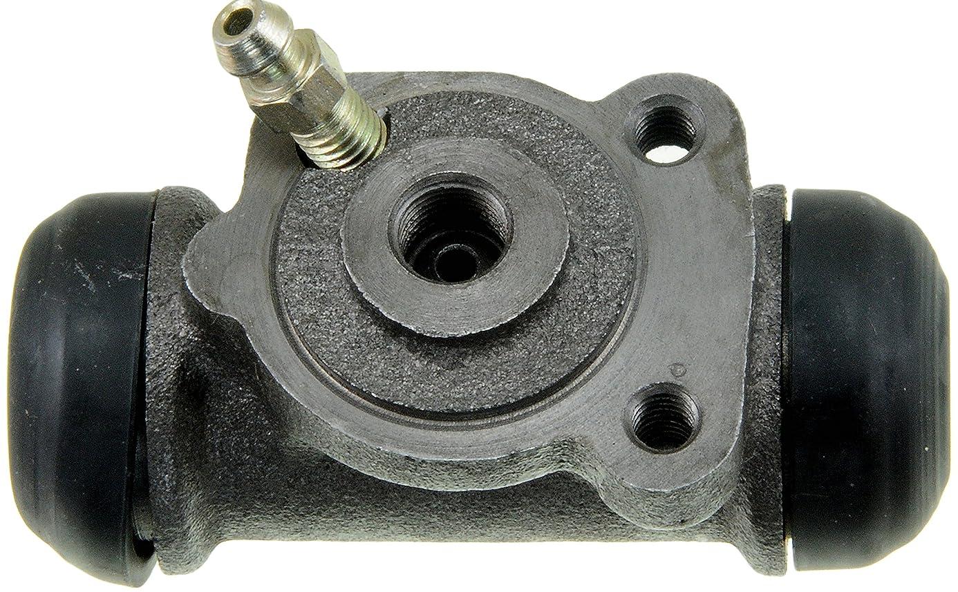 Dorman W37687 Drum Brake Wheel Cylinder hdk0217095