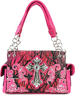 pink zebra wallet