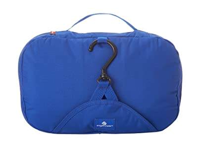 Eagle Creek Pack-It!tm Wallaby (Blue Sea) Bags