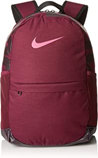 Nike Brasilia Backpack For Kids - NKBA5473-609-NKBA5473-609