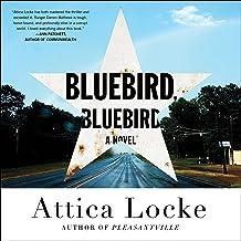 Download Bluebird, Bluebird PDF