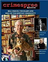Crimespree Magazine Issue 67