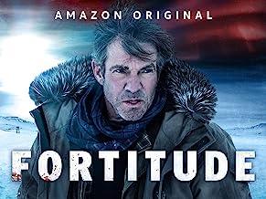 Fortitude Season 2