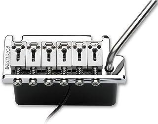 Fishman TSV Powerbridge Pickup for American Strat Style Guitar