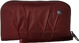 Pacsafe - Citysafe CX Wristlet Wallet