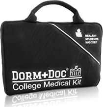 Best dorm doc first aid kit Reviews