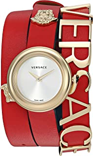 Womens V-Flare Watch