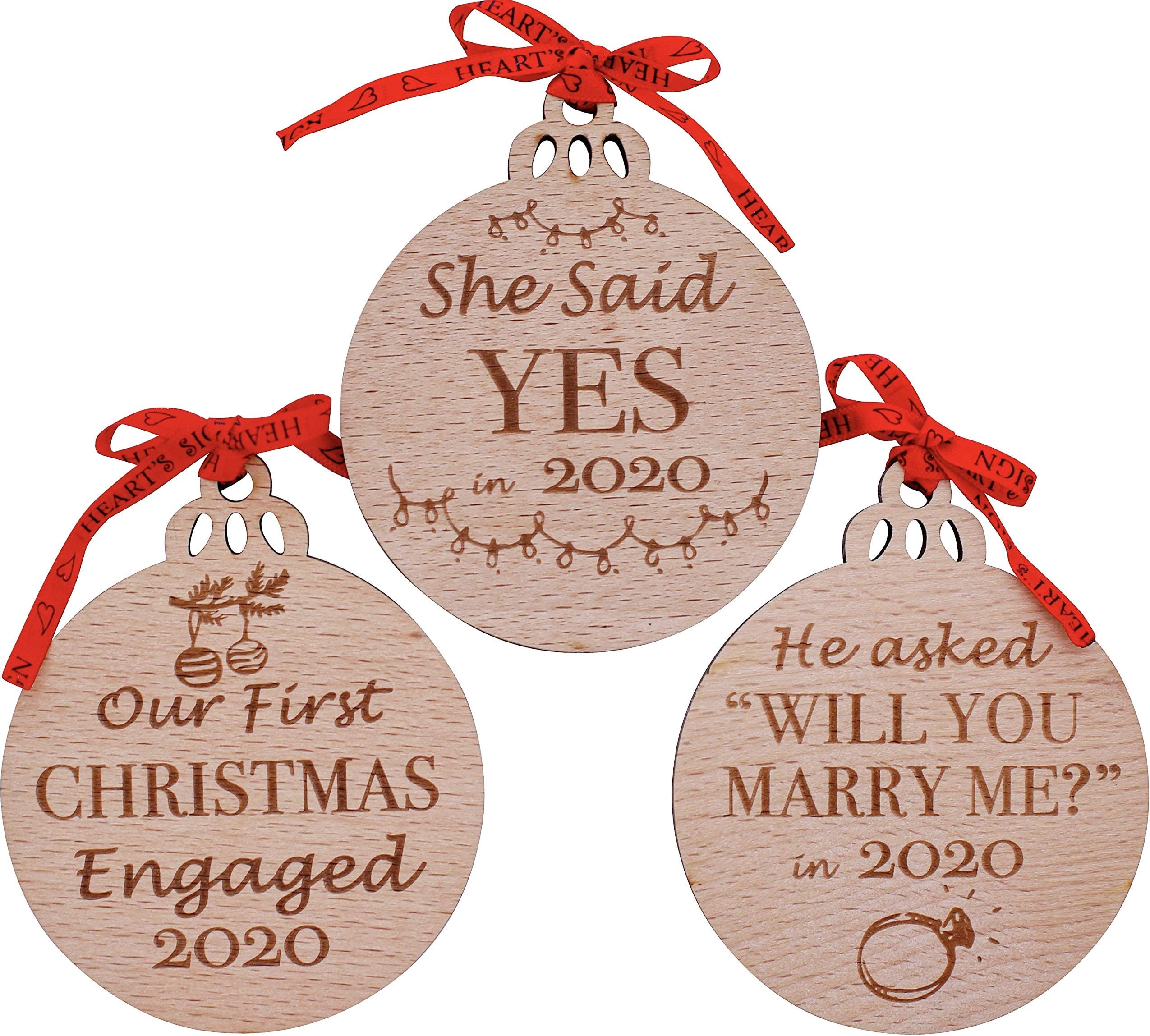Christmas decoration wedding stickers wedding favors 30 Heart Stickers Made with love embellishment  envelope
