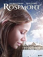 Best Rosemont Review