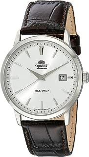 Men's ER27007W Classic Automatic Watch