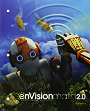 Best envision com math Reviews