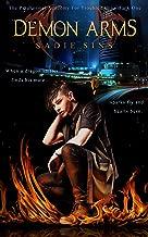 Demon Arms: A Shifter / Sorcerer Romance