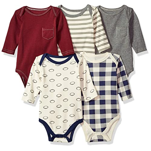 d507c73aeb33 Modern Baby Boy Clothes  Amazon.com