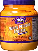 Best organic whey protein whole foods Reviews