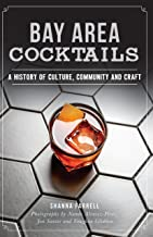 Best bay area cocktails book Reviews