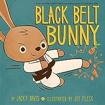 black belt karate book