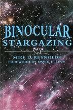 stargazing with binoculars book