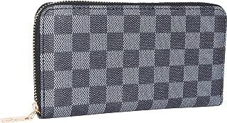 Best small zip wallet Reviews