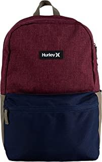 Hurley Boys' One and Only Backpack
