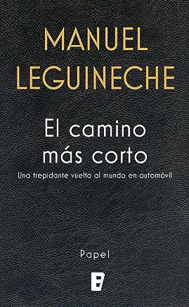 Amazon.es: 4 estrellas y más - Diarios y cartas / Biografías ...