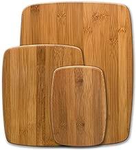 Best farberware cutting board Reviews
